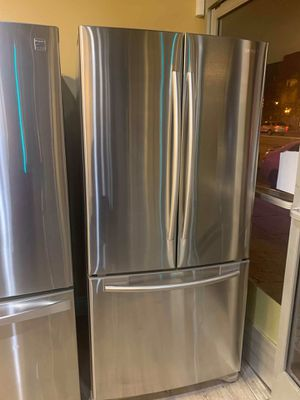 Refrigerator 🥶🥶 for Sale in Long Beach, CA