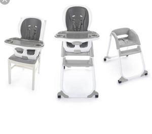 High chair for Sale in Los Angeles, CA
