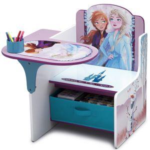 Disney Frozen 2 Chair for Sale in Des Plaines, IL