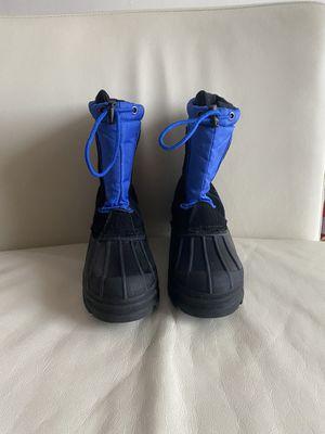 Totes Winter Snow Boots for Sale in Miami, FL