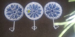 Home decor for Sale in Painesville, OH