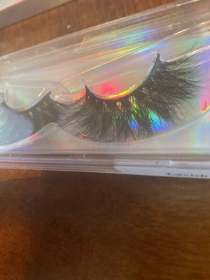 Strip lashes for Sale in Harrisburg, PA