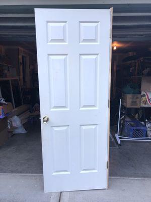 Door 🚪 for Sale in Vancouver, WA