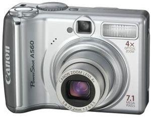 Canon PowerShot for Sale in Pembroke Pines, FL