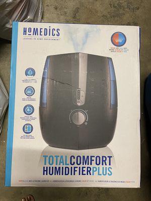 Humidifier for Sale in Clovis, CA