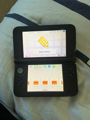 Nintendo 3ds for Sale in Fort Lauderdale, FL