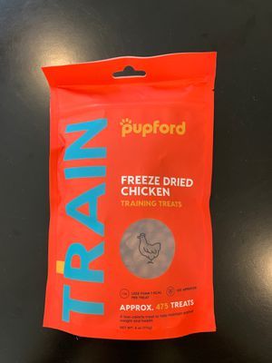 Puppy training treats for Sale in Woodinville, WA