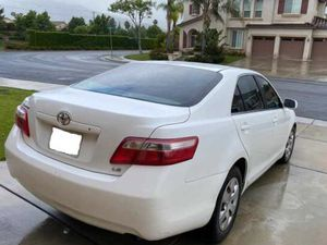Camry Toyota '10 for Sale in Montgomery, AL