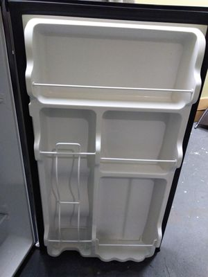 New And Used Appliances For Sale In Binghamton Ny Offerup