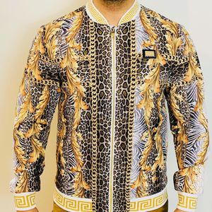 Brand new High End winter Unisex bomber jacket for Sale in Inglewood, CA