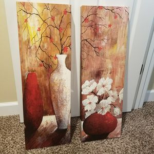 Paintings for Sale in Quincy, IL