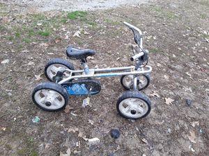 Bike for Sale in Memphis, TN