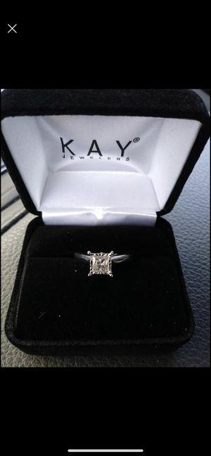 Women's wedding ring for Sale in Benton, AR