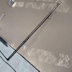 Penn Prevail 12 Feet Rod for Sale in South San Francisco,  CA