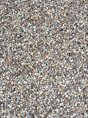 Pea gravel for Sale in Ada, OK