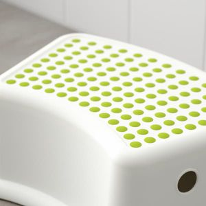 Step stool children kids chair for Sale in San Diego, CA