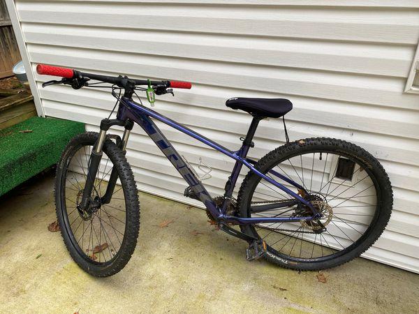 Trek bike for sale!!!