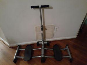 Exercise machine for Sale in Cumming, GA