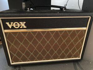 Vox pathfinder 10 amp for Sale in La Verne, CA