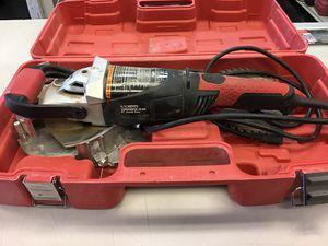 Roberts undercut saw for Sale in Midvale, UT