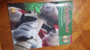 Music book for Sale in Everson, WA
