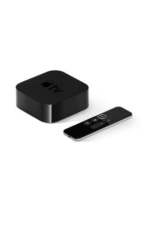 Apple TV HD for Sale in Los Angeles, CA