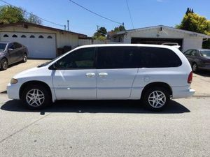 Dodge Caravan sport $1200 obo for Sale in San Lorenzo, CA
