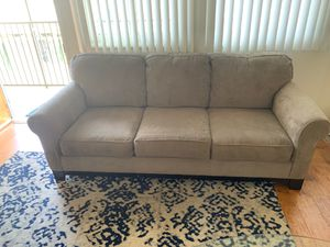 Couch for Sale in Culver City, CA