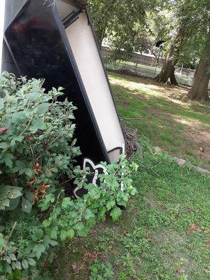 Ford ranger camper for Sale in Clark, NJ
