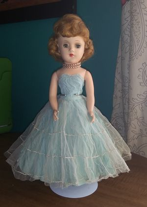 Original Mary Hoyer Doll for Sale, used for sale  Mason, OH