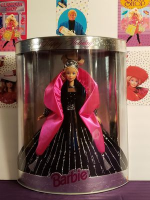 Collectible Barbie for Sale in North East, MD