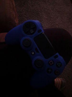 PS4 for Sale in Baton Rouge, LA