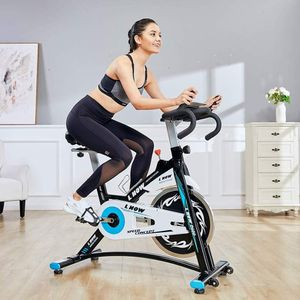 Stationary exercise bike, spin bicycle for Sale in Los Angeles, CA