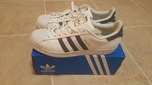 Adidas Superstar Shoes for Sale in El Monte, CA
