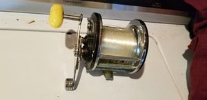 Fishing reels for Sale in Essington, PA