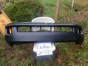 Brand New Dodge Ram Bumper Cover for Sale in Puyallup, WA