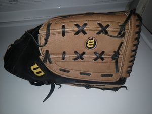 Softball Adult Glove for Sale in San Marcos, CA