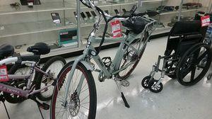 Pedego hybrid city commuter for Sale in Sanford, FL