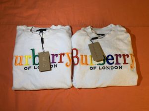 Burberry crew neck Brand new for Sale in Whittier, CA