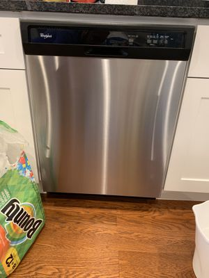 Whirlpool Kitchen Appliances for Sale in Highland Park, IL