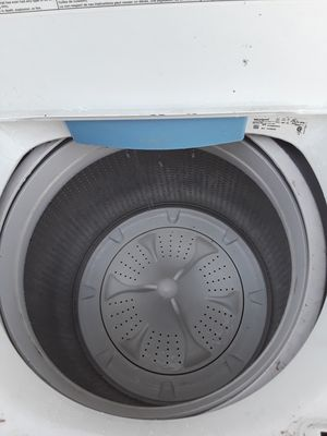 Appliance repair service      se habla Espanol free service call with repairs for Sale in Tempe, AZ