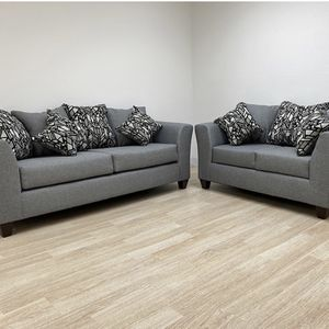 Sofa set for Sale in Hialeah, FL