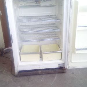 Refrigerator for Sale in Lodi, CA