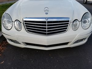 2003-2009 Mercedes Benz W211 E350 Parts for Sale in Los Angeles, CA