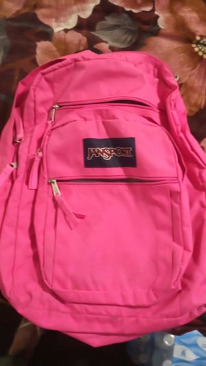 JanSport Backpack for Sale in Compton, CA