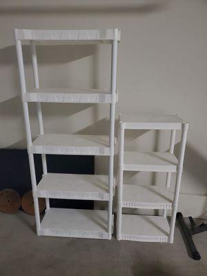 Shelves for Sale in North Las Vegas, NV