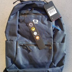 New OGIO Shadow Core Flux Backpack for Sale in Lakewood, CA
