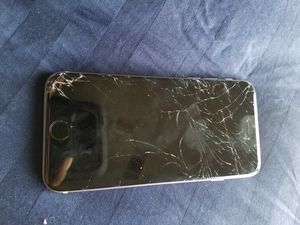 iPhone 6 for Sale in Forest, MS