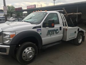 2016 Ford F450 for Sale in Temple Hills, MD