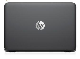 """HP Stream 11 Pro 11.6"""" 32GB Win10 Notebook Laptop for Sale in Phoenix, AZ"""